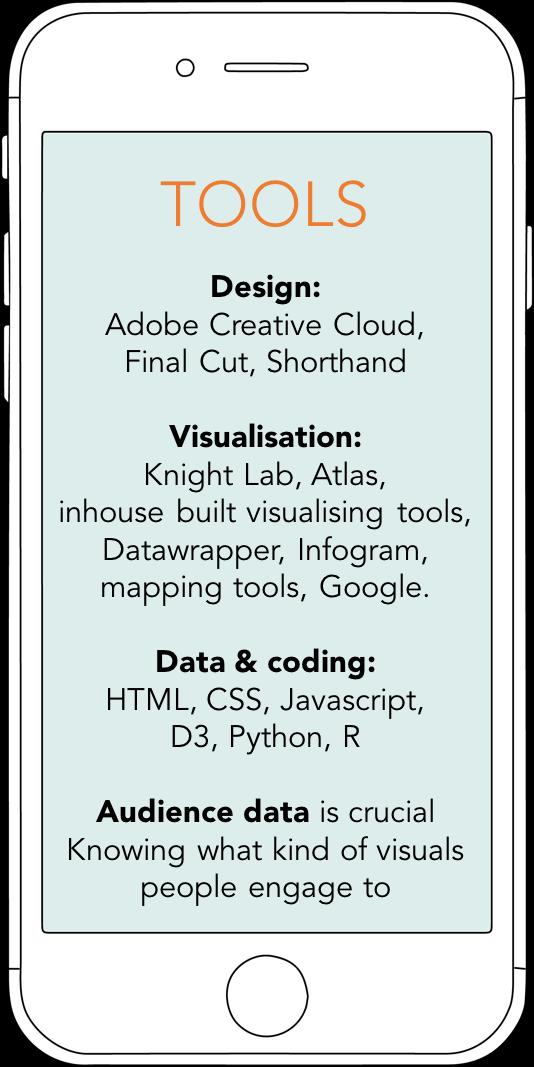 13_tools