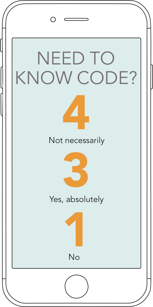19_code